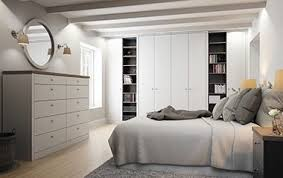 Things You Need To Know About Fitted Wardrobes Property Price - Fitted bedroom furniture