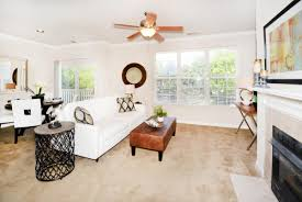 the secure home design group glenmuir of naperville luxury pet friendly apartments in chicago