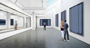 related adding 15 art galleries around zaha hadid u0027s 520 west 28th