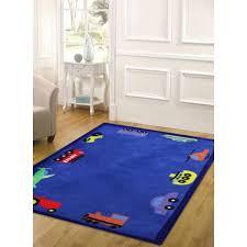 kids rugs online children play mat and rugs online australia
