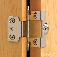 non mortise cabinet hinge import furniture hinges from china