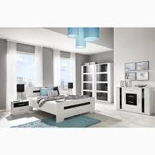 Schlafzimmer Set 140x200 Komplette Schlafzimmer Weiss Kaufen Sie Komplette Schlafzimmer