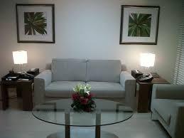 Best Interior Designer by Office Interior Designer Mumbaiishita Joshi