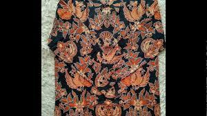 Toko Batik Danar Hadi jual batik danar hadi grosir batik pusat batik 08222 145