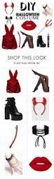 62 best halloween costumes images on pinterest halloween ideas