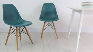 Teal Dining Room Chairs Dining Chairs Outstanding Teal Dining Chair Upholstered Dining