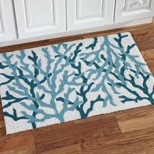 Pottery Barn Runner Rug Coastal Runner Rugs Rug Idea Coastal Style Area Rugs Starfish Rug