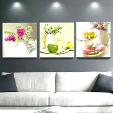cadre deco pour cuisine tableau deco cuisine avec tableau deco pour cuisine tableaux pour