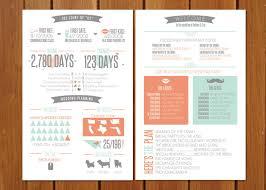 Diy Fan Wedding Programs Kits 100 Fan Wedding Program Kits 40 Diy Beach Wedding Ideas