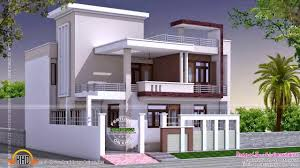 2000 sq ft house plans indian style youtube