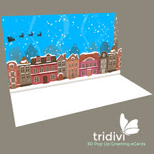 free email thanksgiving cards free personalized 3d pop up ecards tridivi