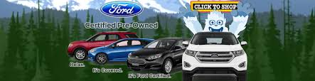 new ford u0026 used car dealer larry h miller ford lakewood