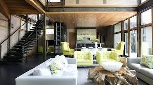 luxury homes interior design superb modern luxury interior luxury interior design sofa modern