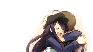 katawa shoujo android simplywallpapers ikezawa hanako katawa shoujo black hair
