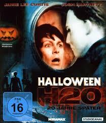halloween h20 dvd oder blu ray leihen videobuster de