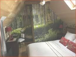 chambre hote conques chambre hote conques unique chambre hote conques domaine des gran