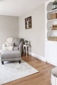 100 Design My Own Room by Shabby Chic Office Makeover The Belmont Ranch