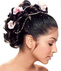 hair decorations wedding accessories wedding hairstyles the most populer