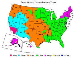 usps class shipping map luminence shipping policies
