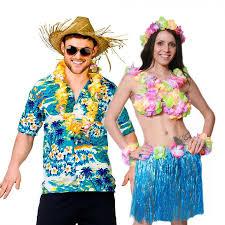 100 hawaiian themed dress up ideas luau party costumes hula