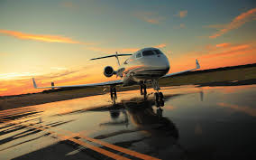 luxury private jets alux com