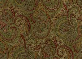 ethan allen sofa fabrics 14 best fabric furniture possibilities images on pinterest leather