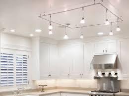 ceiling stunning lights on ceiling 34 in wac lighting pendants