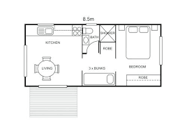 log cabin layouts cabin layout plans 5 x cabin plan floor plans beautiful ideas