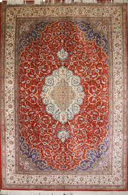 Quality Rugs As Quality Rugs Cievi U2013 Home