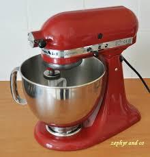 cuisine qui fait tout cuisine qui fait tout philips de cuisine