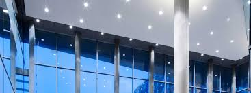 Led Light Bulbs Ge by Professional Lighting Solutions Ge Lighting Asia Pacific