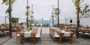 westchester wedding venues page 3 top wedding venues in westchester hudson valley new york