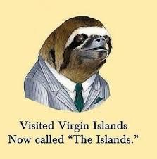 Sloth Whisper Meme - funny amazing pervy sloth whisper meme photo quotesbae