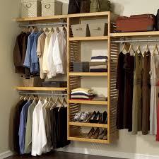 excellent custom closet systems diy closet storage u with wood