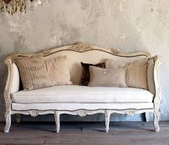 old fashioned sofas old fashioned sofa home design
