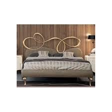 giselle bed romeo u0027s furnishings