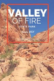 State Parks Usa Map by 25 Best Valley Of Fire State Park Ideas On Pinterest Valley Of