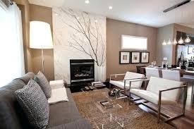 home colour schemes interior modern living room colour schemes living room painted in farrow ball