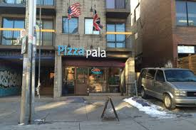 Kensington Pala by Pizza Pala Closed Blogto Toronto
