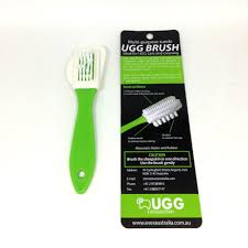 ugg sale regents park multi purpose suede ugg brush ideal for ugg care and cleaning