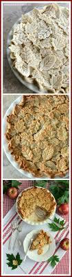 best 25 pie decoration ideas on pie crusts creative