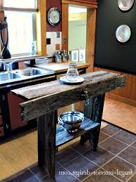 draw kitchen cabinets diy kitchen island ideas for lunch wraps preconceived synonym to