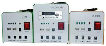 solar dc lighting system 10w 20w 30w sale factory price mini solar home lighting system