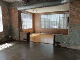 Warehouse Loft Floor Plans Best 25 Warehouse Loft Ideas On Pinterest Loft House Loft