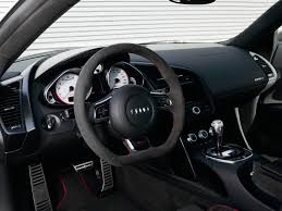 first audi r8 audi r8 gt specs 2010 2011 2012 2013 autoevolution