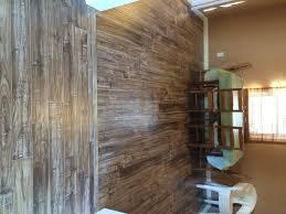 Laminate Flooring Vs Engineered Wood Flooring Fascinating High End Laminate Flooring Vs Engineered Hardwood
