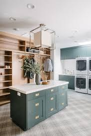 benjamin green kitchen cabinets favorite green ish cabinets