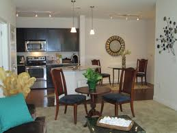 home interior design raleigh nc apartments in north hills raleigh nc best home design interior