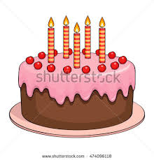 cake icing stock images royalty free images u0026 vectors shutterstock
