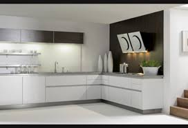 Pre Fab Kitchen Cabinets Formidable Images Joss Inside Mabur Noteworthy Isoh Inside Of